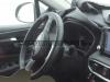 Hyundai Santa Fe MY 2019 - Foto spia 01-02-2018