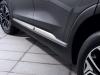 Hyundai Santa Fe MY 2019