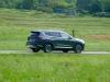 Hyundai Santa Fe Plug-in 2021 - Prova su Strada