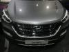 Hyundai Santa Fe - Salone di Parigi 2012