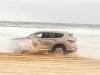 Hyundai Sante Fe e Tucson - Test Drive in Australia