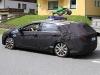 Hyundai Sonata 2010 - Foto spia 16-06-2010