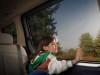Hyundai Staria - Foto ufficiali