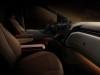 Hyundai Staria - Teaser 12-3-2021