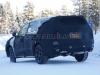 Hyundai SUV 8 posti - Foto spia 16-03-2018