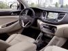 Hyundai Tucson 2015 - Interni