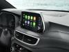 Hyundai Tucson My 2019 motore ibrido-diesel