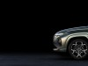 Hyundai Tucson N-Line 2021 - Teaser 10-11-2020