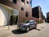 Hyundai Tucson Prova su strada 2016