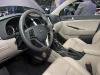 Hyundai Tucson - Salone di Ginevra 2015