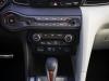 Hyundai Veloster MY 2019 e Veloster N