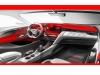 Hyundai Veloster MY 2019 - Teaser