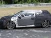 Hyundai Veloster N - Foto spia 21-06-2017