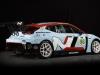 Hyundai Veloster N TCR