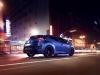 Hyundai Veloster Rally Edition 2016