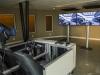 Hyundai - Virtual Seat Buck