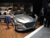 Hyundai Vision G - Salone di Francoforte 2015