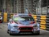 Hyundai - Vittoria Mondiale WTCR 2018