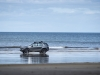 Il surf made in Jaguar Land Rover