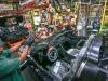 Impianto Corvette di Bowling Green