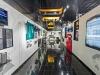 Inaugurazione laboratorio Lamborghini Seattle