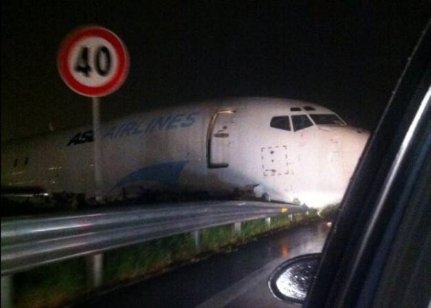 Incidente aereo orio al serio 6 6 - Giardinia orio al serio ...