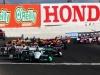IndyCar, GP Sonoma 2016 - Simon Pagenaud - Dallara-Chevrolet (Team Penske)
