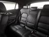 Infiniti Q30 - foto delle versioni Premium e Sport