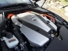 Infiniti Q50S AWD - Prova su strada 2014