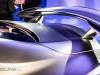 Infiniti Q60 Project Black S - Salone di Ginevra 2017