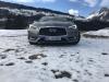 Infiniti Q60s MY2017 - Prova Su Strada