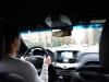 Infiniti Q70 - Prova su strada 2017