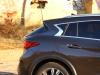 Infiniti QX30 - Prova su Strada 2017