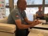 Intervista Gabriele Tarquini - Rally Italia Saregna 2019