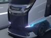 Isuzu FL IR Concept - Teaser