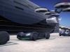 Italdesign Airbus PopUp Concept