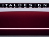 Italdesign - Teaser
