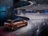 Jaguar C-X17 Concept - Salone di Guangzhou 2013