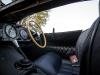 Jaguar D-Type (Ecurie Ecosse)