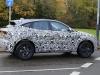Jaguar E-Pace 2021 - Foto spia 13-11-2019