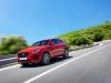 Jaguar E-PACE foto presentazione 14 Luglio 2017
