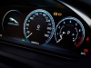 Jaguar E-PACE interni foto presentazione 14 Luglio 2017