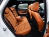 Jaguar E-PACE S D240 - Test drive