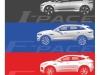 Jaguar E-Pace - Teaser