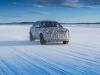 Jaguar E-Pace - Test