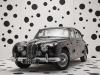 Jaguar e Rankin - anniversario della Mk 2