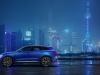 Jaguar F-Pace - Anteprima