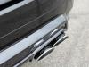 Jaguar F-Pace by Hamann Motorsports