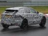 Jaguar F-Pace - Foto spia 23-06-2015