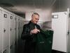 Jaguar F-Pace - Jose Mourinho